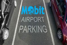 Manchester airport meet and greet parking services airport airportcarparkinguk helps you to cut down your travelling expenses travellers can find cheap m4hsunfo Images