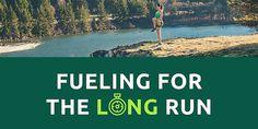 Running Guide, Just Run, How To Run Longer, Trials, Timeline, Marathon, Success, Journal, Water