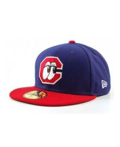 932dd690bb647a 14 Best Hats images in 2011 | Baseball hats, Caps hats, New era hats