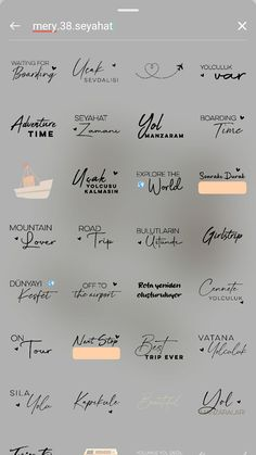 Instagram Blog, Frases Instagram, Instagram Words, Instagram Emoji, Instagram Editing Apps, Iphone Instagram, Ideas For Instagram Photos, Creative Instagram Photo Ideas, Instagram And Snapchat