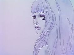/ Kanashimi No Belladonna (Belladonna of Sadness) (1973)