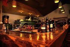 Resultado de imagen para barras de restaurantes y bares