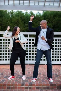 Engagement Session in Orlando, Florida by Art Photo Soul Photography