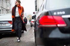 street-style-copenaghen-fashion-week