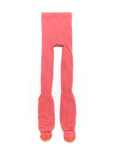 leg warmer tights via GILT