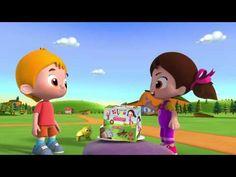 """Niloya Choccopek Sitemize """"Niloya Choccopek"""" konusu eklenmiştir. Detaylar için ziyaret ediniz. https://www.cocukrehberi.net/video-galeri/niloya-sarkilari-dinle/niloya-choccopek.html .  niloya,mete,tospik,animasyon,animation,cizgi,film,cizgifilm,3d,turkey,turkiye,short,cartoon,çocuk şarkıları,şarkı,nil oya,animated,child,çocuk,okul öncesi,preschool,oyun,Niloya pekmez yiyor,çikolatalı pekmez,Niloya Choccopek"""
