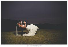 blacksburg country club - Wedding photographer 075