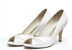 sapatos-de-noivas-kila