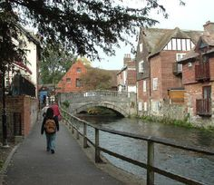 Winchester-Riverside http://www.historic-uk.com/HistoryMagazine/DestinationsUK/Winchester-Ancient-Capital-of-England/
