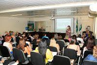 JORNAL REGIONAL EXPRESS: Escolas que aderiram mobilização nacional terão qu...