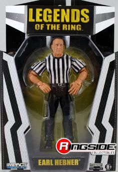 These Exclusive WWE & TNA Toy Wrestling Action Figures, Rings, Accessories & Playsets are available ONLY at Ringside Collectibles! These Figures are Not Available in any Retail Store! Global Force Wrestling, Wrestling Wwe, Wwf Superstars, Wrestling Superstars, Figuras Wwe, Wwe Accessories, Wwe Belts, Eddie Guerrero, Lucha Libre
