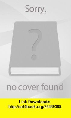 rendez-vous au colorado (9782070193158) Philippe Labro , ISBN-10: 2070193152  , ISBN-13: 978-2070193158 ,  , tutorials , pdf , ebook , torrent , downloads , rapidshare , filesonic , hotfile , megaupload , fileserve