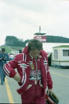 Gilles Villeneuve Gilles Villeneuve, Ferrari F1, F1 Racing, Car And Driver, F 1, Formula One, Maserati, First World, Grand Prix