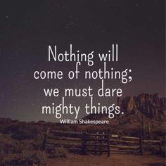 60 Famous quotes and sayings by William Shakespeare. Here are the best William Shakespeare quotes that will cover topics about life knowledg. Cs Lewis Quotes, Wise Quotes, Famous Quotes, Book Quotes, Inspirational Quotes, Shakespeare Quotes Life, Shakespeare Words, William Shakespeare, Look Up Quotes