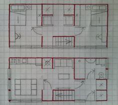 5x10 m v6