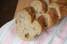 http://www.bookofyum.com/blog/gluten-free-vegan-french-bread-recipe-4704.html