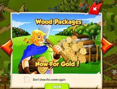Need more wood? Buy packs :) http://wp.me/p2Wzyb-5r http://www.happy-tale.com/ #happytale