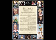 Photo Family Trees, customized Family Photo Art products