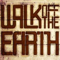 Joan & Bobby by Walk Off the Earth on SoundCloud