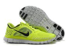 http://www.jordannew.com/nike-free-run-3-mens-running-shoe-fluorescence-yellow-black-new-release.html NIKE FREE RUN+ 3 MEN'S RUNNING SHOE FLUORESCENCE YELLOW BLACK NEW RELEASE Only 44.60€ , Free Shipping!
