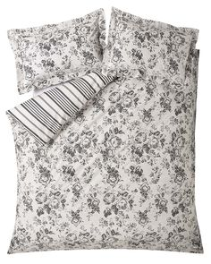 Best Bedding Sets For Couples Cheap Bed Linen, Cheap Bed Sheets, Beautiful Bedroom Designs, Beautiful Bedrooms, Toile Bedding, Queen Sheets, Best Bedding Sets, Luxury Bedding Collections, King Duvet