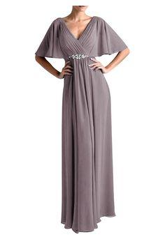 https://www.amazon.com/WeiYin-Chiffon-Flutter-Evening-Dresses/dp/B015PZHF52/ref=pd_sim_193_10?_encoding=UTF8