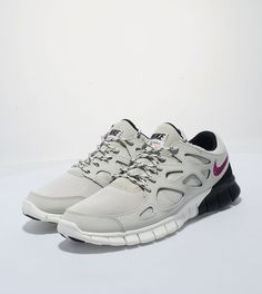 Nike Free Run+ 2 Cheap Nike Free Run, Cheap Nike Air Max, Roshe Shoes 596a302b510a