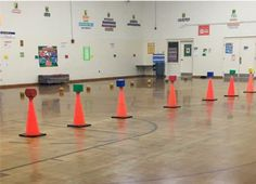 Physical education games - Dice Bonk The Target Game with Endless Variations – Physical education games Physical Education Activities, Elementary Physical Education, Pe Activities, Health And Physical Education, Physical Therapy, Special Education, Outdoor Activities, Games For Kids Classroom, Gym Games For Kids