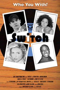 Switch 2009