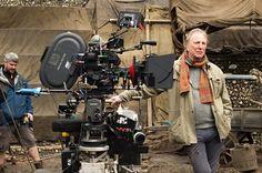 Alan Rickman to receive Camerimage honour | News | Screen