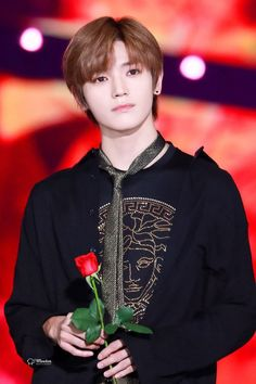 Nct Taeyong, Jack Frost, Nct 127, Johnny Seo, Lucas Nct, Mark Nct, I Have A Crush, Kpop, Winwin