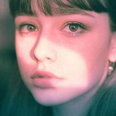 "Dasha Taran 다샤 타란 PROFILE Birth Name: Dasha Taran born 11 February 1985 Country of origin: Ukraine Height: 5' 9"" ABOUT Dasha Taran About Instagram model and influencer who is known for posting.."