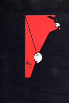 "alexhchung: ""Zorro by Alex Toth """