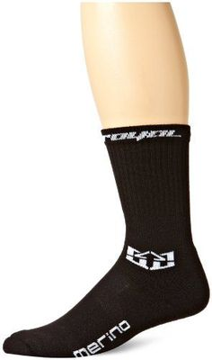 Boys' Cycling Socks - Royal Racing Merino Crew Socks -- Read more reviews of the product by visiting the link on the image.
