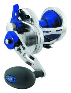 Special Offers - Daiwa SALD50-2SPD Saltiga Lever Drag Salt Water Reel (6CRBB 50/220MH) - In stock & Free Shipping. You can save more money! Check It (July 01 2016 at 12:08PM) >> http://fishingrodsusa.net/daiwa-sald50-2spd-saltiga-lever-drag-salt-water-reel-6crbb-50220mh/
