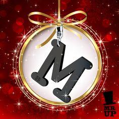 Stai pensando ai regali di Natale? Perché non regalare un ciondolo Mr.Up? Clicca qui e scopri il punto vendita più vicino a te! → http://www.mrup.it/pdf/PV-MR-UP.pdf