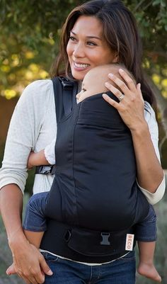 77b984136d9 Beco Soleil Carrier (Non-Limited Edition Prints). Baby Carrier ...