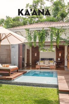 Traveling in luxury and style just became more easy  — and safe! If you're ready to travel again but leery of the risks, the opportunity to buyout an entire boutique resort in Belize might be just the ticket for your next luxury getaway!  Amidst travel restrictions, vacationing may seem out of the picture. But what if you could diminish the risk, and enjoy a luxurious vacation in Belize? Booking the entire resort guarantees the utmost privacy, security, and exclusive access to resort amenities. Belize Vacations, Belize Resorts, All Inclusive Packages, Luxury Accommodation, Adventure Tours, Vacation Pictures, Luxury Travel, Ticket, Opportunity