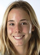 Alize Cornet def. Daniela Hantuchova in straight sets to advance to 3rd round