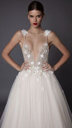 Muse by Berta Bridal Collection