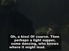 Blackadder Series 3 Episode 5 - Amy and Amiability Full Script Comedy Tv, Comedy Show, Blackadder Quotes, British Tv Comedies, Episode 5, Series 3, Script, All About Time, Amy