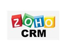 Here is the list of the top 10 best Sales CRM tools for businesses. Use these tools to organize your leads and convert them into sales and manage customers. Crm Tools, Sales Crm, Best Pc Games, Customer Behaviour, Microsoft Dynamics, Pop Up Window, Windows 10, 10 Top