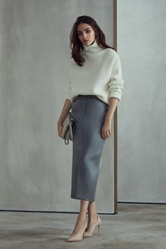 97 Best and Stylish Business Casual Work Outfit for Women 97 Best and Stylish Business Casual Work Outfit for Women. Wear to work womens fashion. Casual Work Outfits, Business Casual Outfits, Professional Outfits, Mode Outfits, Office Outfits, Work Attire, Trendy Outfits, Fashion Outfits, Office Wear