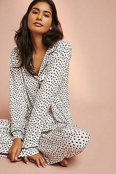 Size S Womens Donna Karan Sleepwear White Long Sleeve Nightdress New To Invigorate Health Effectively