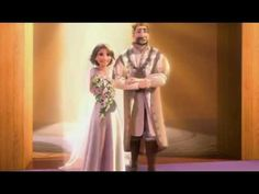 Tangled Ever After Full Movie