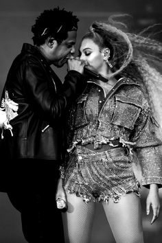 The Royal Couple: The Carters Rihanna, 4 Beyonce, Beyonce Coachella, Beyonce Style, Beyonce Knowles Carter, Beyonce And Jay Z, Beyonce Album, Cute Celebrities, Celebs