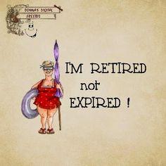 Retirement Quotes, Teacher Retirement, Happy Retirement, Retirement Cards, Retirement Parties, Retirement Planning, Retirement Pictures, Retirement Sentiments, Retirement Invitations