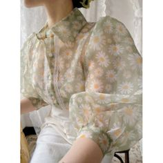 Pretty Outfits, Cool Outfits, Casual Outfits, Fashion Outfits, Fashion Clothes, Men Casual, Filles Alternatives, Korean Blouse, Cool Buttons