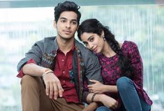 Dhadak first weekend box office collection. Romantic Quotes For Her, Romantic Couple Images, Love Couple Images, Cute Love Couple, Couples Images, Cute Couple Pictures, Cute Couples, Military Couple Photography, Romantic Couples Photography
