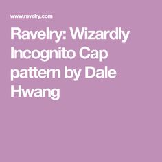 Ravelry: Cool Cotton Slip-Ons pattern by DROPS design Lace Patterns, Knitting Patterns Free, Baby Knitting, Free Pattern, Crochet Patterns, Harry Potter Scarf, Cotton Slip, Crochet Jacket, Write It Down